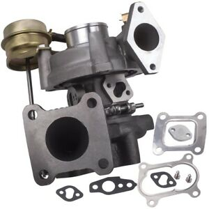Turbocharger for Toyota Landcruiser  TD 1985-1989 year 86HP 2L-T CT20 Turbo