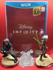 Disney-Infinity-3-0-Edition-Star-Wars-Starter-Pack-for-Nintendo-Wii-U-Open