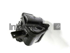 Intermotor-EGR-Exhaust-Gas-Cooler-Valve-18031-GENUINE-5-YEAR-WARRANTY