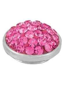 lotti rose