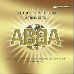 Abba-Studio-99-perform-a-tribute-to-CD