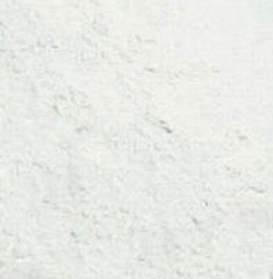 Make Your Own Mineral Makeup / Cosmetic Grade Titanium Dioxide / Soap Whitener