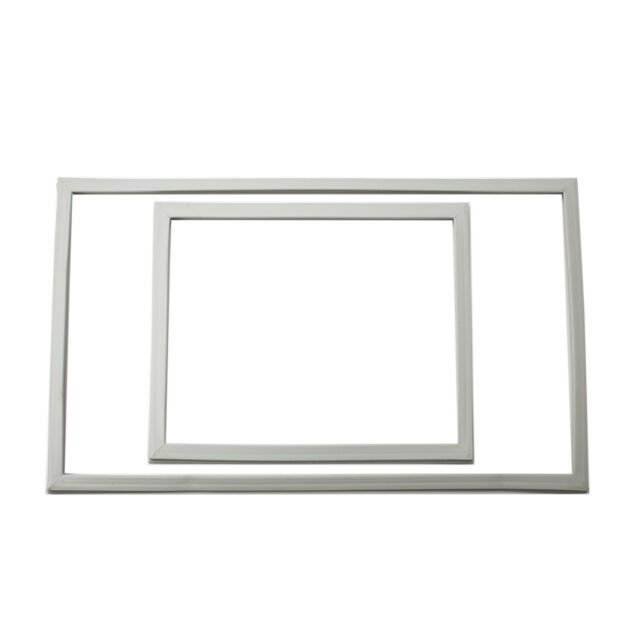 LG GR 559 JPA Combo Fridge & Freezer Seal/Door Gasket