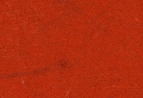 CARTA RISO CM 50 x 70 COLORATA COLORI ASSORTITI 1 FOGLIO DECOUPAGE