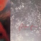 Tiny Dynamine/Echoes in a Shallow Bay [LP] by Cocteau Twins (Vinyl, Jul-2015, 2 Discs, 4AD (USA))