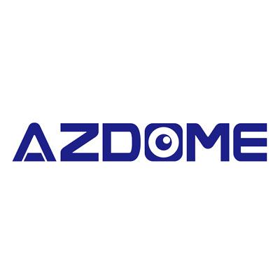 AZDOME offizieller Shop