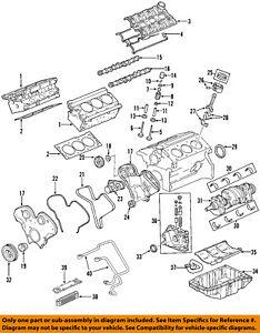 2002 Saturn Vue Engine Diagram China Xingyue 49cc Scooter Cdi Wiring Diagram Begeboy Wiring Diagram Source