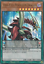 YuGiOh-DUEL-POWER-DUPO-CHOOSE-YOUR-ULTRA-RARE-CARDS miniature 74