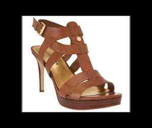 Marc-Fisher-Leather-Strappy-Heeled-Sandals-Vachella-pick-size-color-new