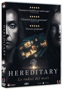 Hereditary-Le-Radici-Del-Male-DVD-MIDNIGHT-FACTORY
