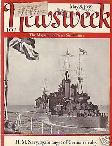1939-Newsweek-May-8-Britain-prepares-Draft-Isolation