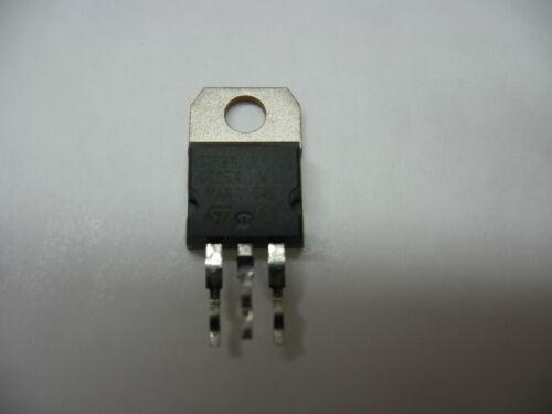TIP 31 C ~ TIP31C ~ transistor de puissance NPN ~ TO-220 Lot x 4