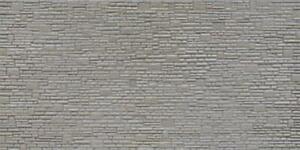 Peco-NB-40-N-Gauge-Grey-Stone-Walling-Sheets