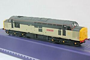 Vi-Trains-V2029-Class-37-Co-Co-Diesel-Locomotive-37402-039-Bont-Y-Bermo-039-in-grey