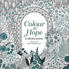 Colour in Peace: A Reflective Journey by James Newman Gray (Paperback, 2016)