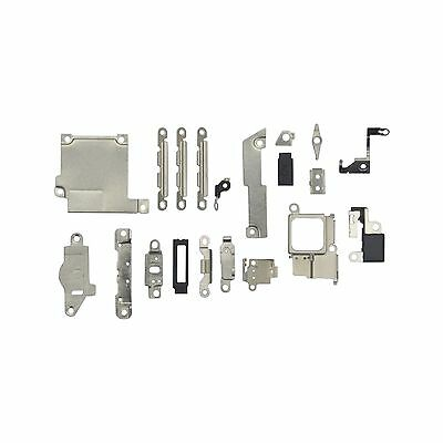 Middle Plate Inner Repair Parts Replacement Brackets for iPhone 5S