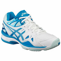 Asics Gel Netburner 18 Ladies, Womens Netball Shoes / Trainers
