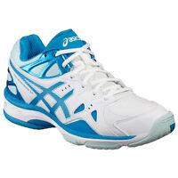 Asics Gel Netburner 18 Ladies, Womens Netball Shoes / Trainers