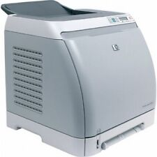 Hp 2605dn driver for windows 7