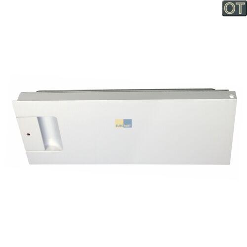 Gefrierfachtür Tür Klappe Tiefkühltür Kühlschrank ORIGINAL Bosch 00353208