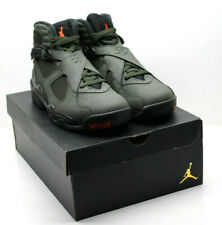 0abebe566609df item 3 Nike Air Jordan 8 VI Retro