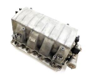 Vapor Canister Purge Solenoid-Genuine WD EXPRESS fits 04-06 BMW X5 4.8L-V8