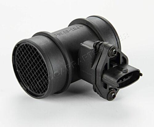 OPEL ASTRA G Mk4 CORSA B MAF Mass Air Flow Meter Sensor 1.0-1.2L 1998