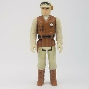 Vintage-Star-Wars-Hoth-Rebel-Soldier-1980-Hong-Kong