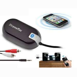XtremeMac-BT-Home-Connect-Bluetooth-Audio-Receiver