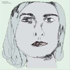 The Great Gig In Disguise [EP] by The Last Hurrah!! (Vinyl, Dec-2011, Rune Grammofon (Norway))