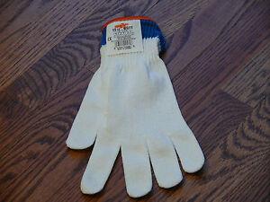 New-high-quality-Wells-Lamont-Fillet-Butcher-Glove-Spectra-vs-Kevlar-20-Glove