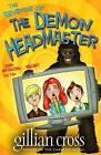 The Revenge of the Demon Headmaster by Gillian Cross (Paperback, 2009)