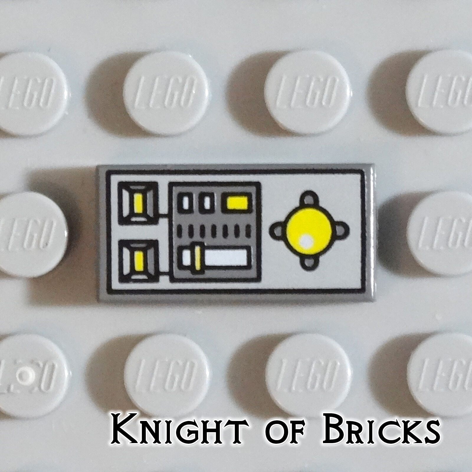 LEGO Red Tile 1x2 20 Pezzi Nuovo!!!