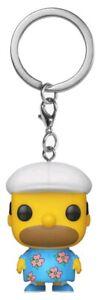 Keychains-Simpsons-Homer-in-Muumuu-US-Exclusive-Pocket-Pop-Keychain-RS