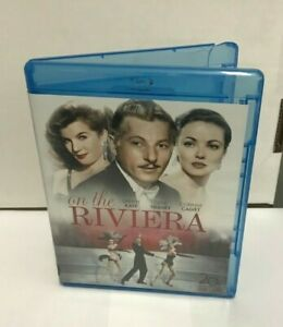 LUP-On-The-Riviera-Blu-ray