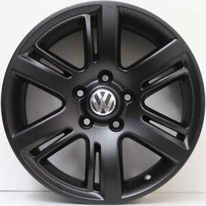 17-inch-Genuine-Volkswagen-AMAROK-2015-MODEL-ALLOY-WHEELS-IN-BLACK