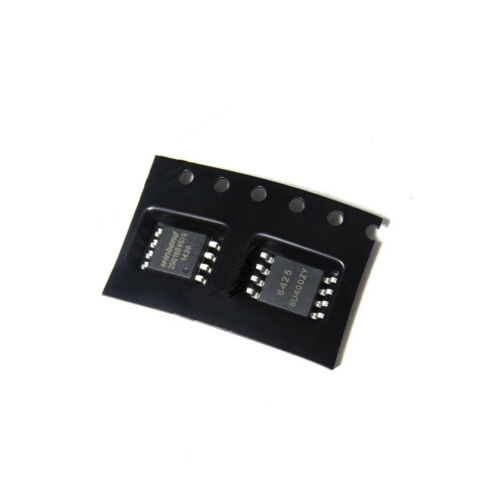 5 PCS W25Q16DVSIG WINBOND SOP-8 new