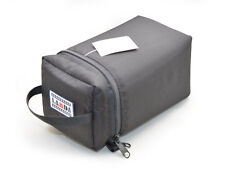 Japan Lamda Case ALPA 12 TC STC WA SWA 4x5 Large Format Camera Lens 190mm Black