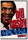 Bill Cosby Himself 0024543106296 DVD Region 1