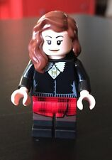 NEW LEGO DR WHO MINI FIGURE: CLARA OSWALD, split From Set: 21304