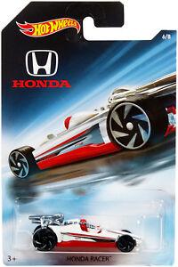 Mattel-Hot-Wheels-70th-Anniversary-honda-motors-Honda-Racer-nuevo-fkd28