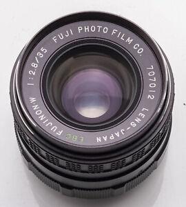 Fuji-EBC-Fujinon-W-Fujinon-35mm-35-mm-1-2-8-2-8-m42-puerto