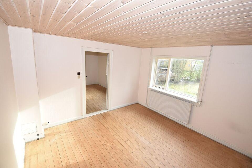 7755 villa, vær. 3, Iruplundvej
