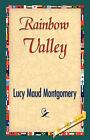 Rainbow Valley by Lucy Maud Montgomery (Hardback, 2007)