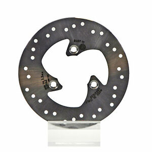 Image Is Loading BREMBO BRAKE DISC FRONT MALAGUTI FIREFOX TWIN DISKS