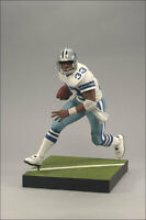 Mcfarlane Nfl Legends 6 Tony Dorsett 6in Dallas Cowboys Figure on sale