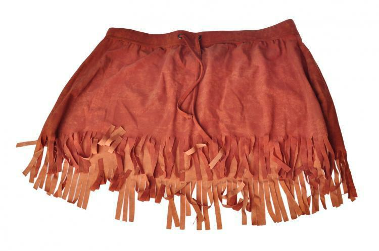 FK Project  -  Skirts - Female - Brown - 2184214A183518