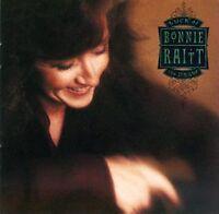 Bonnie Raitt - Luck Of The Draw [new Cd] on Sale