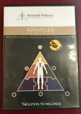 Brimhall Wellness Advanced Seminar How To Clone A Successful Wellness Practice