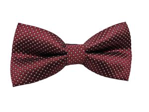 Papillon-Farfalla-Slim-Raso-Seta-Sottile-Cravattino-per-Uomo-Donna-elegante-moda